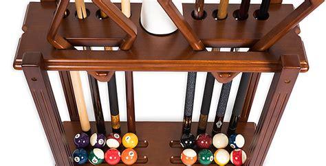 pool cue rack pool cue rack billiard cues for billiard factory