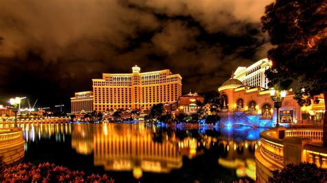 Gardena Ca To Las Vegas by Vegas 4k Wallpapers Top Free Vegas 4k Backgrounds