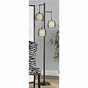 floor lamps contemporary modern floor lamps country door With eurico floor lamp with shelves