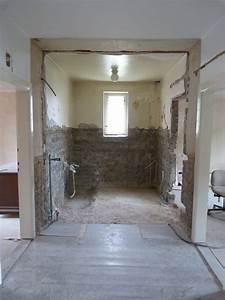 Blog Sanierung Haus : sanierung in schneck ~ Lizthompson.info Haus und Dekorationen
