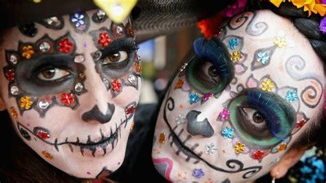 Where to celebrate Día de los Muertos in San Diego | Dia ...