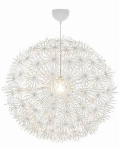 Ikea Lampe Ps : blumenlampe von ikea ~ Yasmunasinghe.com Haus und Dekorationen