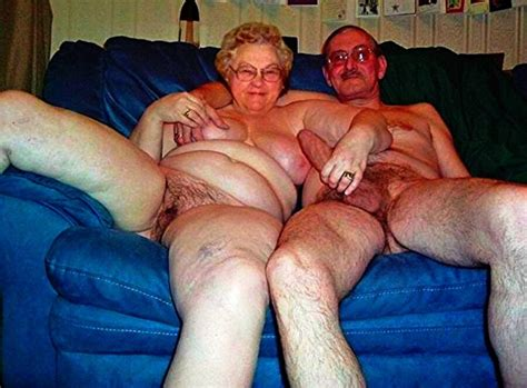Groups And Couples Very Horny Mature Porn Photo