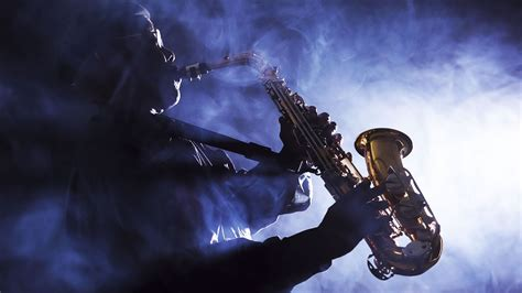 Smooth Jazz Covers Of Popular Songs
