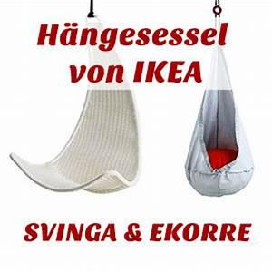 Hängesessel Kinder Ikea : h ngesessel von ikea svinga ekorre und alternativen ~ Pilothousefishingboats.com Haus und Dekorationen