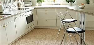 Boden Für Küche : steinteppich k che bodenbelag bodenbel ge steinteppiche k chen ravello deutschland ~ Sanjose-hotels-ca.com Haus und Dekorationen