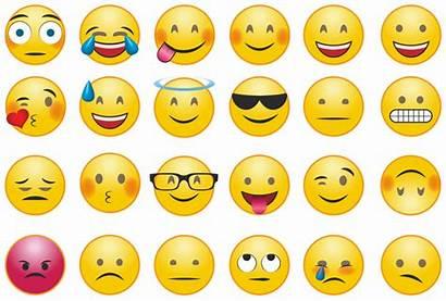 Smileys Faire Comment Emoji Dans