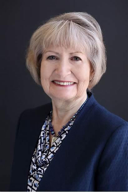 Sheila Johnson Dean Libraries Library Grant Edu