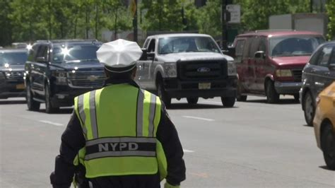 nypd cut positions budget increase