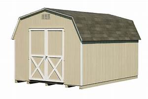 home amish sheds jim39s amish structures With amish mini barns