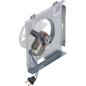 nutone c350b exhaust fan motor assembly az partsmaster