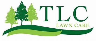 Lawn Care Logos Clipart Business Lawncare Clipartmag