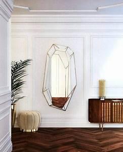 Spiegel Befestigung Wand : wand spiegel gro e vertikale vertikale wand spiegel wand spiegel im inneren vertikalen wand spiegel ~ Orissabook.com Haus und Dekorationen