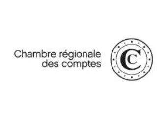 chambre des comptes l avis de la cours régionale des comptes en date du 15