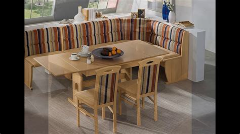 corner booth style kitchen table booth style kitchen