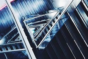 Weg Germany Gmbh : der weg zur industrie 4 0 business factors deutschland gmbh ~ Orissabook.com Haus und Dekorationen