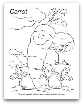images  kids printable garden worksheets
