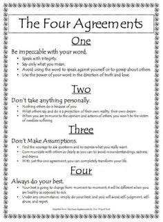 agreements printable google search  style