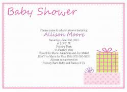 Free Printable Baby Shower Invitation Lil 39 Girl Template Custom Baby Shower Invitations Template Best Template Collection Free Baby Shower Cards Free Printable Baby Shower Invitations Baby Baby Shower Invitation Template Best Template Collection