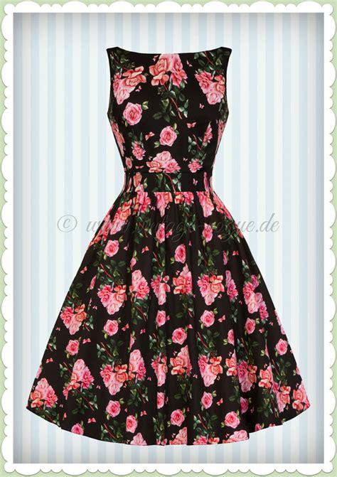 vintage kleider laden zurich beliebte modelle der