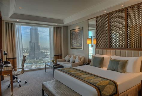 hotel taj dubai uae booking com