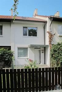 Rekonstrukce rodinného domu cena