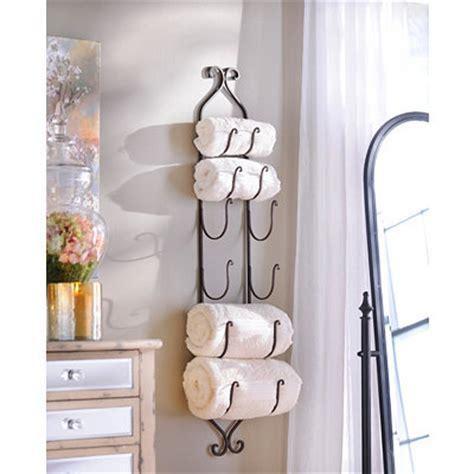 wine rack towel holder wine racks wine bottle holders kirklands