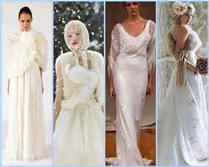 winter dresses for wedding winter wedding dresses inspiration boards boho weddings for the boho luxe