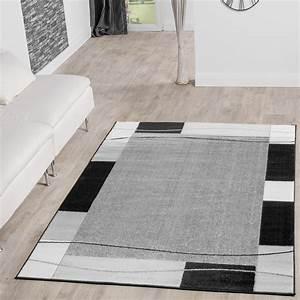 Flur Teppich Ikea : g nstiger teppich ~ Michelbontemps.com Haus und Dekorationen