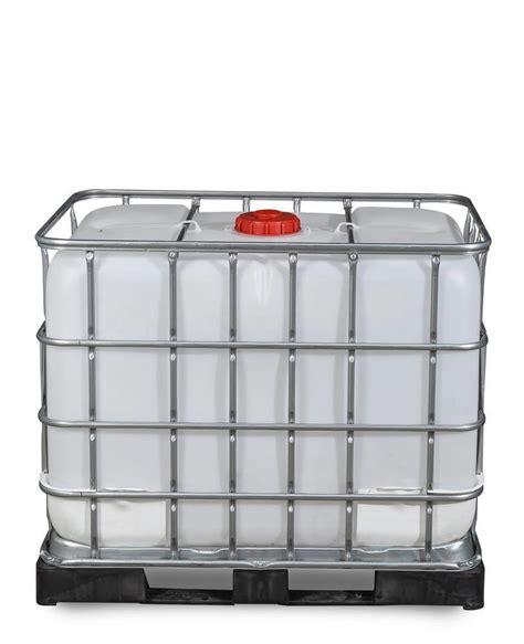 Cuves récupérateur d'eau de pluie 1000 litres tbe. Cuve Ibc 1000L Leboncoin - Cuve IBC produits dang., PE, 1000l, DN 150 x DN 50, Ex : Un ibc est ...