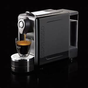 Machine A Cafe : the martello caf stilista primeo system is the perfect ~ Melissatoandfro.com Idées de Décoration