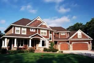 5 bedroom craftsman house plans nami interiors residential interior design craftsman house plans