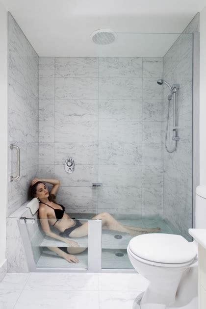 Bathtub For Small Bathroom by Small Bathtub Shower Combo Bathtub Designs