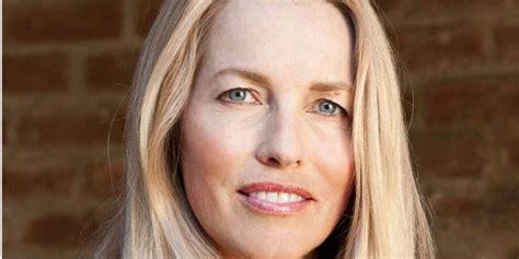 Top 10 New Philanthropists - New Faces of Philanthropy