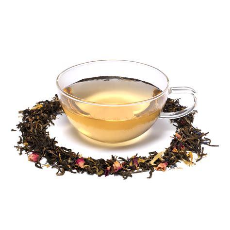 Extravagant Earl Grey White Tea Whittard Of Chelsea