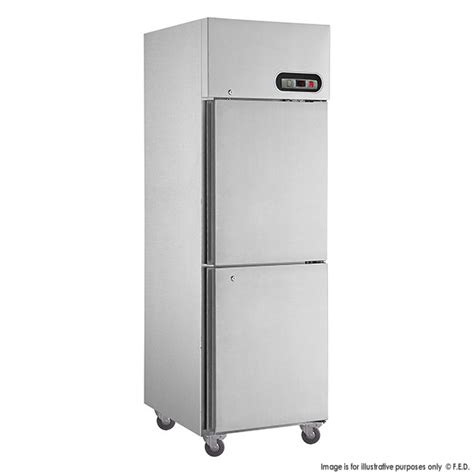 tropical kitchen cabinets suf500 tropical thermaster 2 195 ƒ 226 195 194 189 door ss freezer 2949