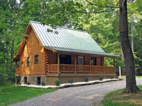 small log home floor plans small log homes small log home with loft http