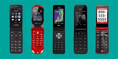 Flip Phones Phone Verizon Cell Iphone Mobile
