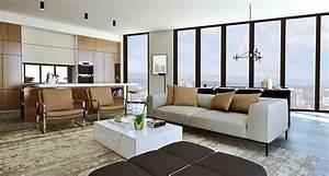 res interiors south perth appt With interior decorators perth