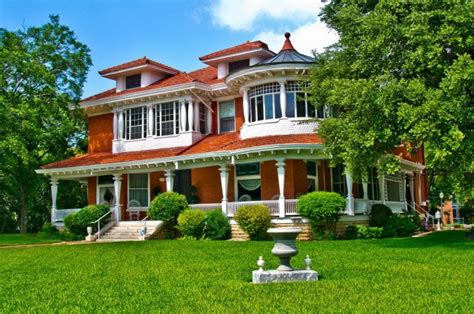 wrap around porch houses for sale homes with wrap around porches for sale home design ideas