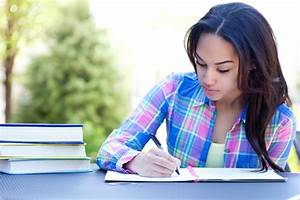 Master Needed College Writing Skills | College Admissions ...