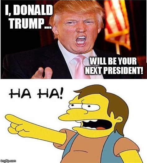 Memes Trump - donald trump memes google search donald trump photoshop pinterest memes funny stuff