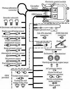 2006 Volkswagen Phaeton Wiring Diagram  Volkswagen  Auto Wiring Diagram