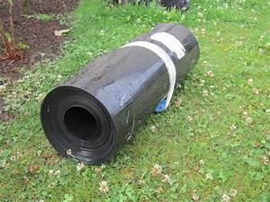 Barrière Anti Rhizome Castorama : haies de bambous ~ Dailycaller-alerts.com Idées de Décoration