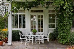 Images Country Windows by Breathtaking Window Treatments For Doors To A Patio