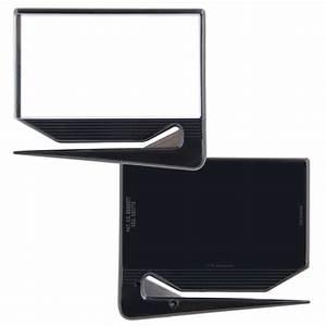business card zippyr letter opener blank qp 253 With letter opener blanks