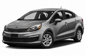 Rio Autos : 2016 kia rio price photos reviews features ~ Gottalentnigeria.com Avis de Voitures