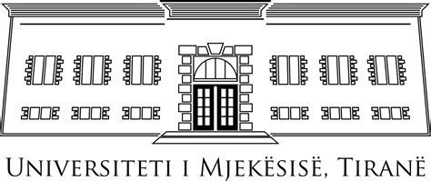 university  medicine tirana wikipedia