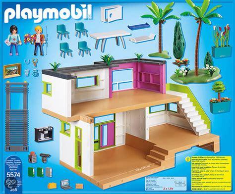 plan maison de cagne playmobil villa moderne playmobil images