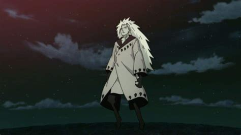 This technique is the key to madara's eye of the moon plan. Mugen Tsukuyomi | Anime Amino